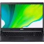 Acer Aspire 5 - nowy model trafił do Polski