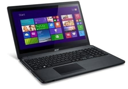 Acer Aspire V5 /materiały prasowe
