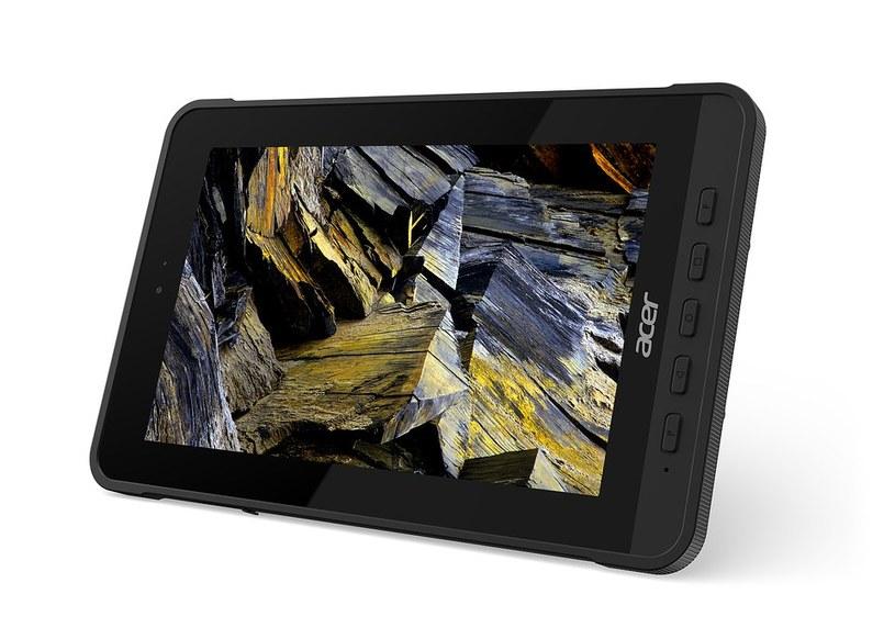 Acer Enduro T1 /materiały prasowe