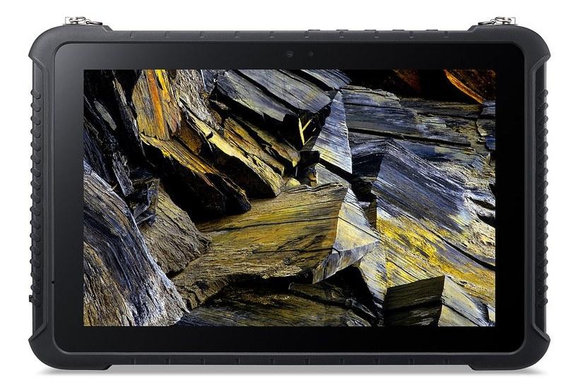 Acer Enduro T5 /materiały prasowe
