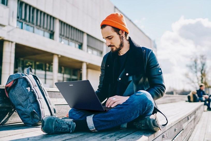 Acer Enduro Urban /materiały prasowe
