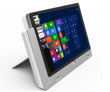 Acer Iconia W510 i Iconia W700 z Windows 8