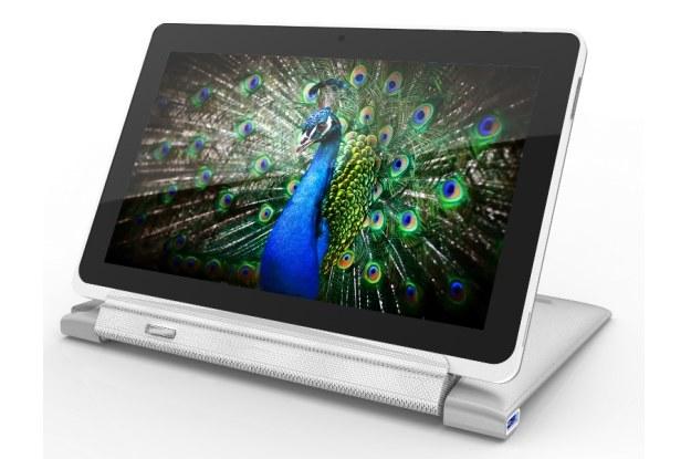 Acer ICONIA W510 /materiały prasowe