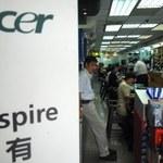 Acer nie wchodzi na rynek tabletów