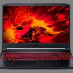 Acer Nitro 5  z NVIDIA GeForce RTX 3060 trafił do Polski