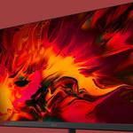 Acer notuje wzrosty na rynku monitorów