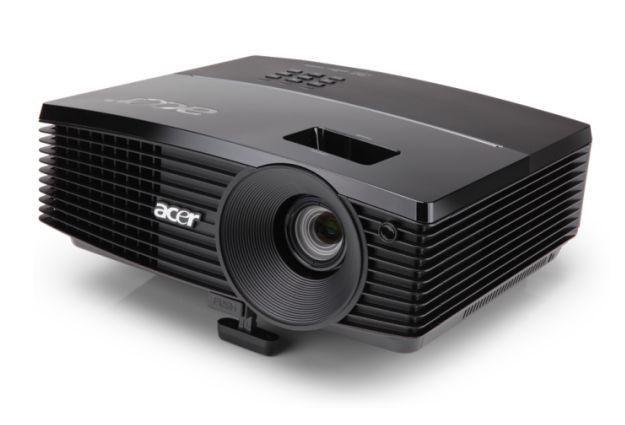Acer P5403 /materiały prasowe