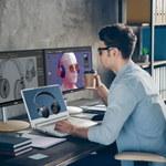 Acer SpatialLabs - modele 3D bez okularów