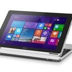 Acer Switch 10 i Switch 10 E - notebooki 2-w-1