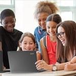 Acer TravelMate B3 – notebook dla uczniów