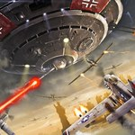 Aces of the Luftwaffe: Squadron - recenzja