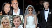 Ach, co to były za śluby!