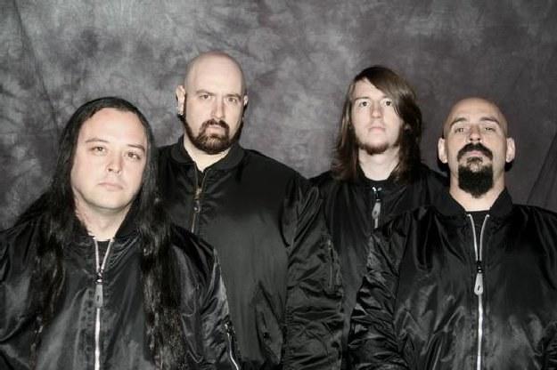 Acheron kończy działalność /Oficjalna strona zespołu