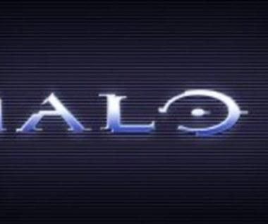Achievementy również w Halo 2 na PC
