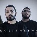 """Across The Swarm z nowym materiałem """"Projections"""""""