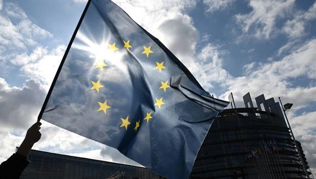 ACTA 2 przegłosowane. Państwa UE przyjęły kontrowersyjną dyrektywę