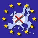 ACTA: Potrzeba ochrony własności intelektualnej poza UE