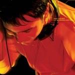 Activision rejestruje nazwę DJ Hero