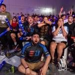 Activision sprzedało już osiem miejsc w Call of Duty Global League
