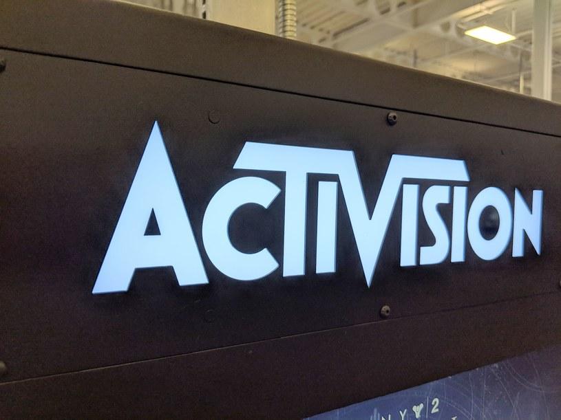 Activision /123RF/PICSEL
