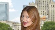 Ada Fijał: Czerwony dywan to nie jest prawdziwe życie