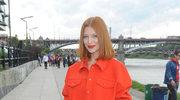 Ada Fijał: Luksusowe wakacje aktorki
