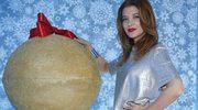 Ada Fijał: Świąteczna magia