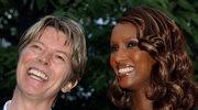 Ada Rusowicz i David Bowie mieli romans?! To było gorące uczucie!