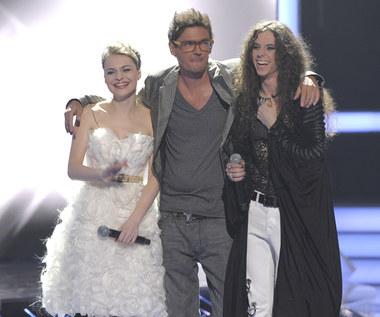 """Ada Szulc: Jak dziś wygląda i co robi finalistka pierwszego """"X Factora""""?"""