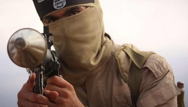 Władze Jordanii potwierdzają: Zatrzymany mężczyzna to Polak Adam al-N.