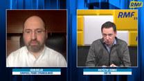 Adam Bielan: Nie ma żadnych oficjalnych rozmów z PSL