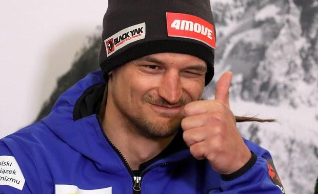 Adam Bielecki zameldował się na szczycie Gaszerbruma II! To jego piąty ośmiotysięcznik
