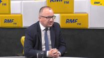 Adam Bodnar: Nie wykluczam wejścia do polityki