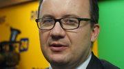 Adam Bodnar: Polska powinna być tym państwem, które uczestniczy w akcie solidarności z uchodźcami