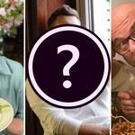 """Adam Borowicz: Kim jest nowy juror """"Family Food Fight. Pojedynek na smaki""""? To niezłe ciacho!"""