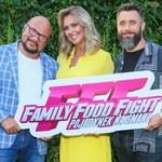 """Adam Borowicz. Kim jest tajemniczy juror """"Family Food Fight""""?"""