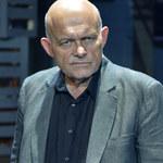 Adam Ferency: Po dramatycznym wydarzeniu musi bardziej na siebie uważać