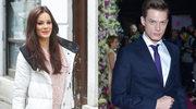 Adam Fidusiewicz i Natalia Szroeder są parą?!