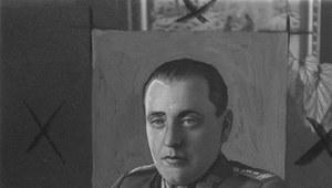 Adam Gajewski. Cichy bohater