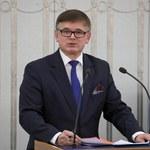 Adam Gawęda nowym wiceministrem energii. Będzie odpowiadał za sprawy górnictwa
