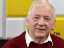 Adam Glapiński powinien podać się do dymisji? Prof. Stanisław Gomułka: Tak powinno być