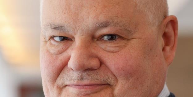 "Adam Glapiński prezes NBP. Fot. Marek Wiśniewski ""Puls Biznesu"" /FORUM"