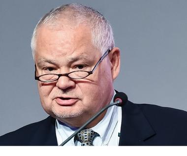 Adam Glapiński, prezes NBP: Musimy być bardzo ostrożni