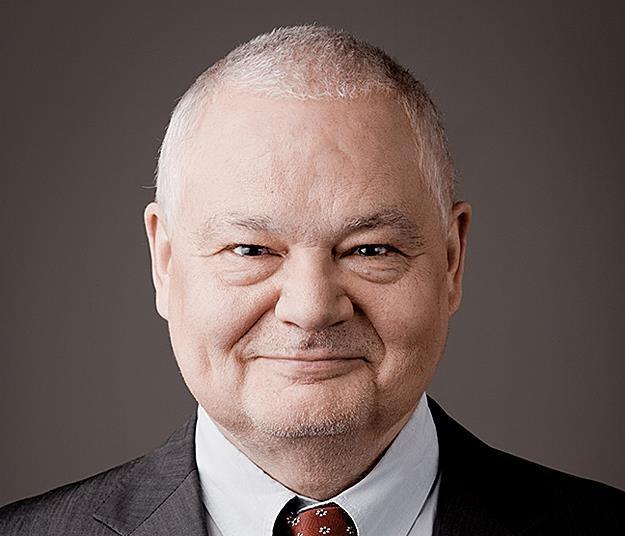 Adam Glapiński, prezes NBP /Informacja prasowa