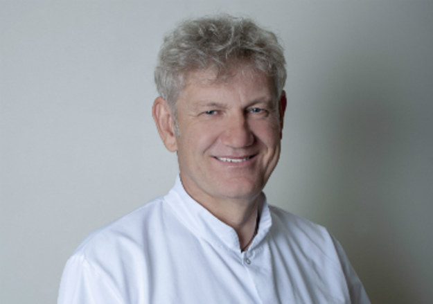Adam Gumkowski