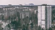 Adam Higginbotham: W historii Czarnobyla nadal są wątki, których nie poznaliśmy