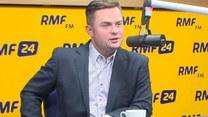 Adam Hofman: Jarosław Kaczyński nie wystartuje w wyborach prezydenckich
