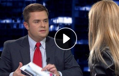 Adam Hofman /TVN24/x-news