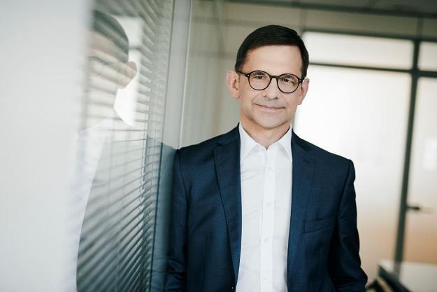 Adam J. Kępa, ITMAGINATION /Informacja prasowa
