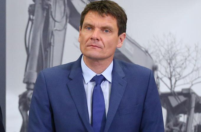 Adam Korol /Paweł Supernak /PAP